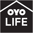 OYO LIFE: Rent Flats/PG, Furnished, Zero Brokerage icon