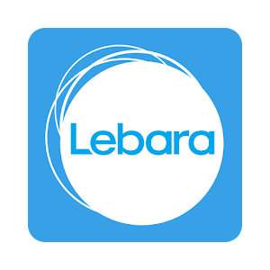 Lebara Plus