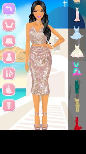 Fashion Girl apktram screenshots 5