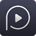 Movie Player - Video Player for All Formats Icon