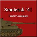 Panzer Campaigns- Smolensk '41 icon