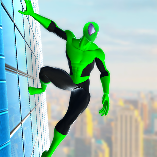aranha herói jogos: jogos do Homem-Aranha