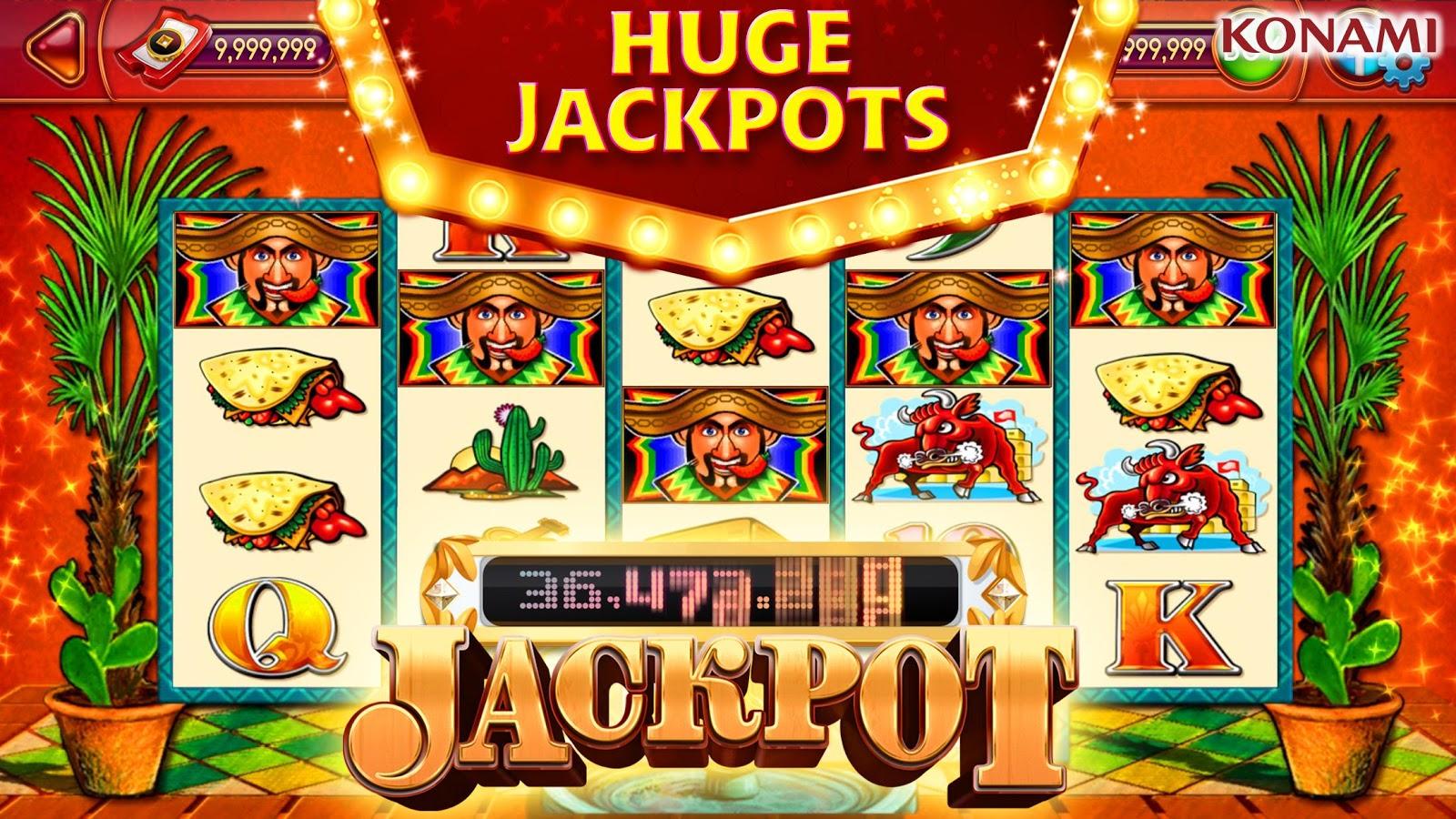 Online Slots News | Nachrichten aus der Spielautomaten-Welt