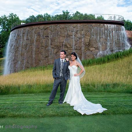 Wedding photographer Rich Kessler (richkessler). Photo of 12.07.2016