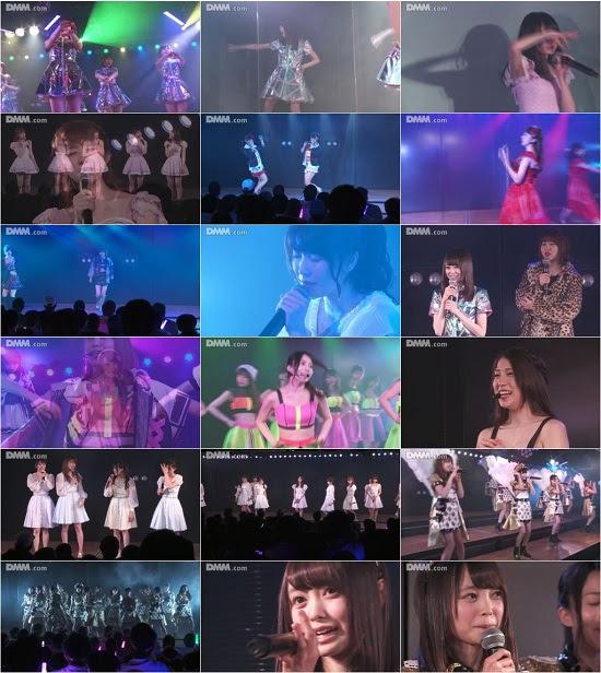 (LIVE)(720p) AKB48 公演 170515 170516 170517 170518 170519 170522
