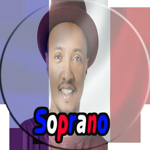GRATUITEMENT SOPRANO COEURDONNIER