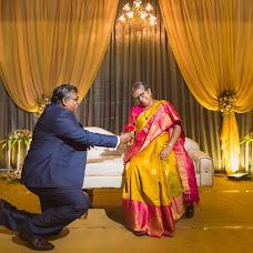 Wedding photographer Mahesh Vi-Ma-Jack (photokathaas). Photo of 17.10.2018