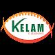 Kelam E Learning Download for PC Windows 10/8/7