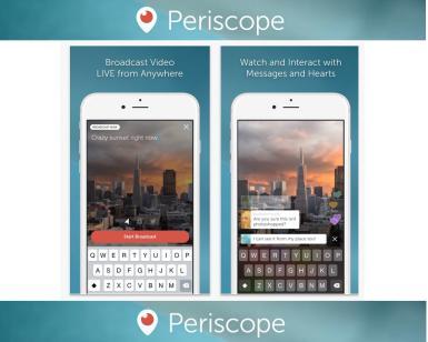 periscope-app.jpg