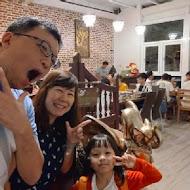 象廚泰緬式餐廳