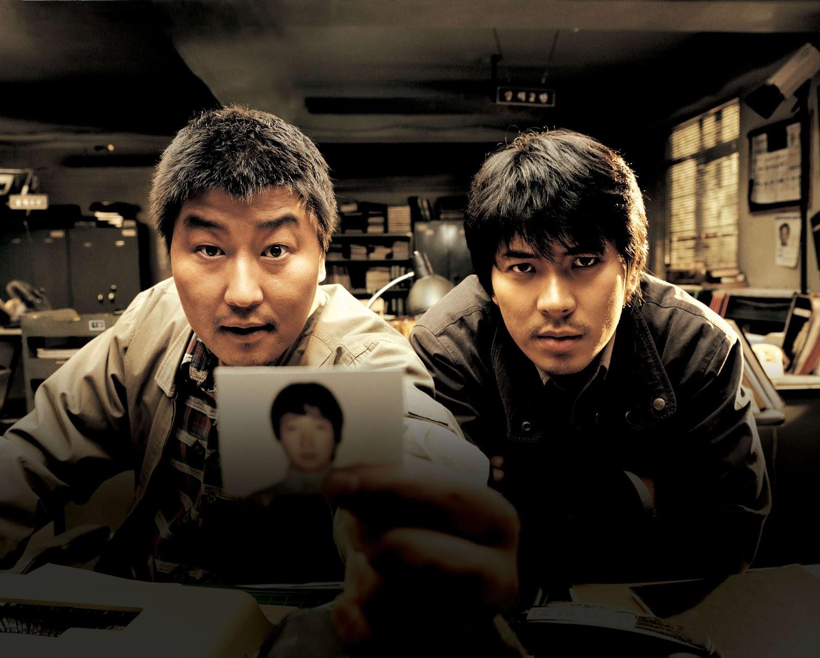 memories_of_murder_songkang-ho_and_kimsang-kyung_courtesy_cj_entertainment