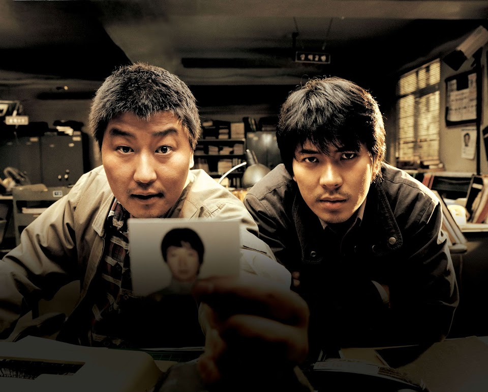 memories_of_murder_songkang-ho_and_kimsang-kyung_courtesy_cj_entertainment