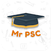 Mr PSC : The Free Kerala PSC Learning App