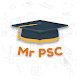 Download Mr PSC : The Free Kerala PSC Learning App For PC Windows and Mac