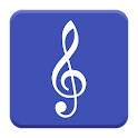 MusicTrainer icon