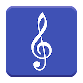 Music Trainer full