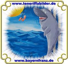Photo: www.teneriffabilder.de  -  www.bayernfranz.de
