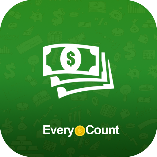Every Money Counts (app)