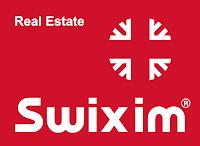 Swixim Lyon 4ème
