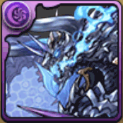 秘界の幻龍王・ゼローグ∞-CORE-