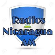 Radios Nicaragua AM
