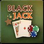 BlackJack 21 Best