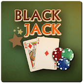 BlackJack 21 Best