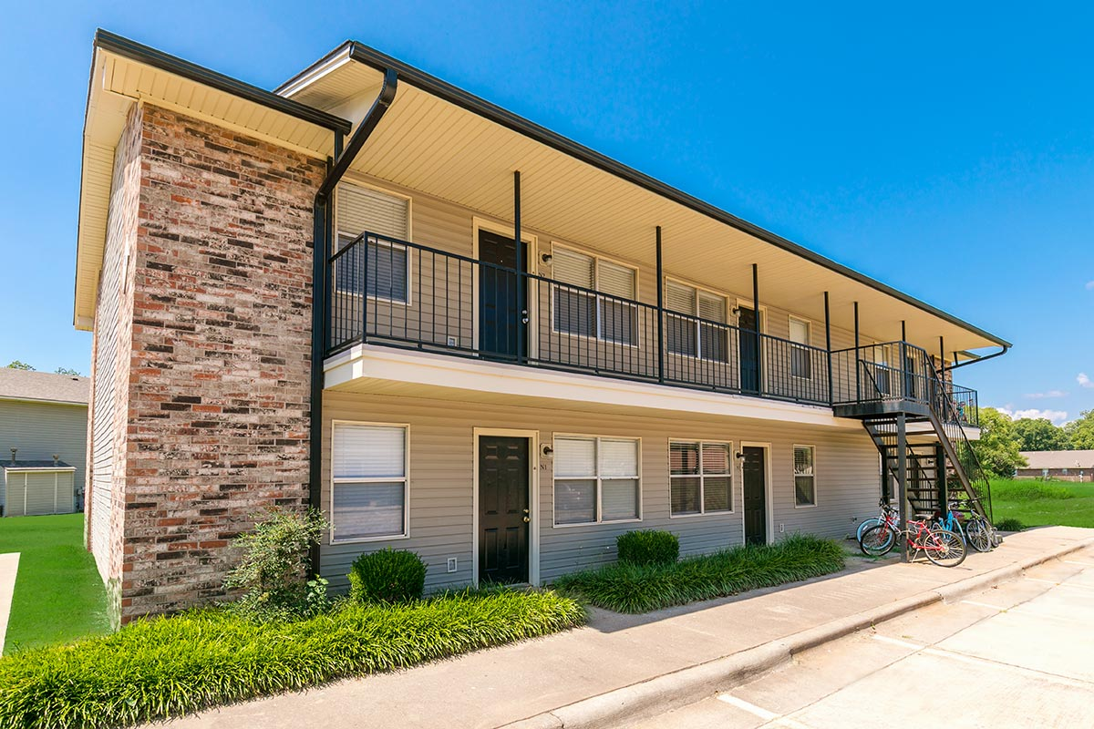 Amenities Westbrook Place Apartments In Stillwater Oklahoma