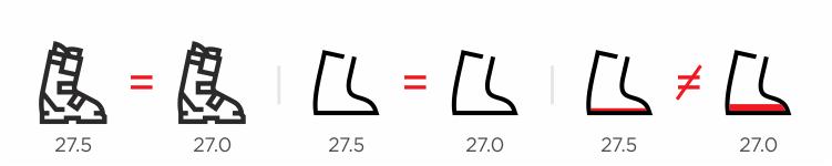 Velikost lyžáků - 750x150px.png