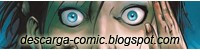 descarga-comic.blogspot.com