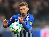 Officiel : Le Bayer signe un ancien international espoir allemand