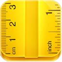 Measurement Ruler