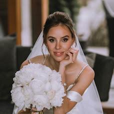 Wedding photographer Aleksey Glubokov (glu87). Photo of 30.07.2019