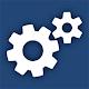 ibpmcoding (IBM BPM Blog) Download on Windows