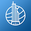 International Holdings – гражданство за инвестиции icon