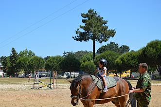 Photo: Equitação