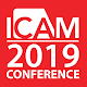 Download ICAM 2019 Conference For PC Windows and Mac