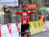 Team Sunweb maakt selectie bekend voor Critérium du Dauphiné en ook de namen voor de Ronde van Lombardije liggen vast