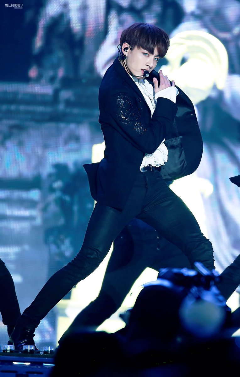 TOP 10 Sexiest Outfits Of BTS's Jungkook
