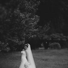 Wedding photographer Fabrizio Ladaga Mata (ladagamata). Photo of 20.11.2015