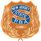 Download New Jersey State PBA For PC Windows and Mac