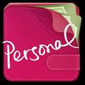 Billetera Personal - Paraguay icon