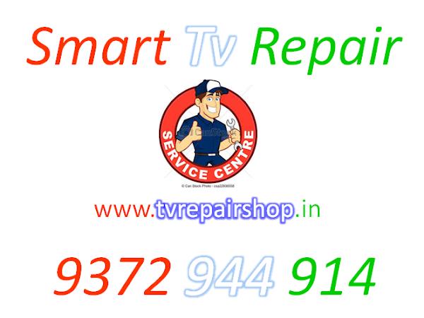 Annu Electronics - Tv Repair Store