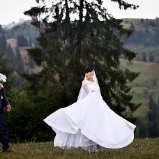 Wedding photographer Sergey Dyadinyuk (doger). Photo of 06.03.2018