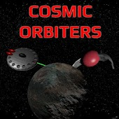 Cosmic Orbiters