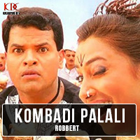 Kombdi palali mp3 song free download