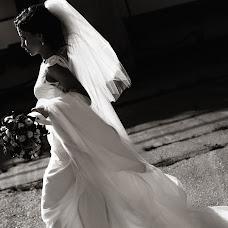 Wedding photographer Oksana Fomina (Sochok). Photo of 26.07.2017