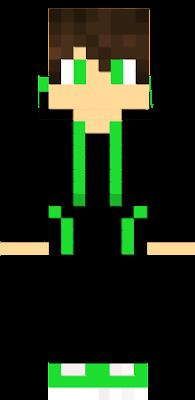 morkokogjij