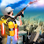 Jetpack Shooter Hero file APK for Gaming PC/PS3/PS4 Smart TV