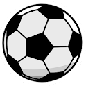 Betalyst Football Betting Tips icon